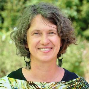 Michèle Visart