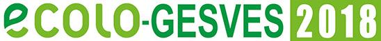 Ecolo Gesves